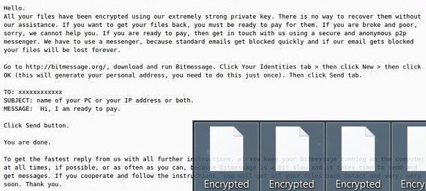 ungluk-ransomware-
