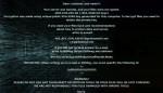 AES_KEY_GEN_ASSIST ransomware-