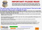 CIA Special Agent 767 Screen Locker-