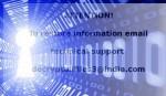 Decryptallfiles3@india.com ransomware-