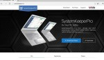 SystemKeeperPro-