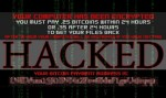 hacked-ransomware-