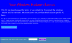 your-windows-hasbeen-banned-lockscreen-removal