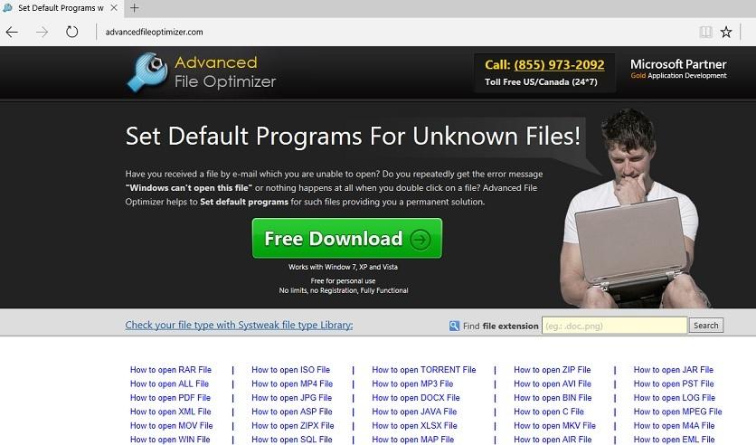 Advanced-File-Optimizer-removal