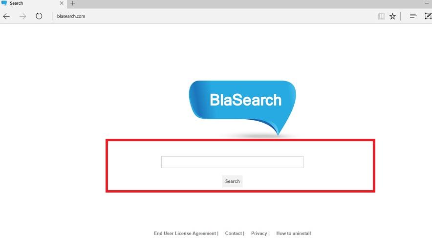 Blasearch.com-