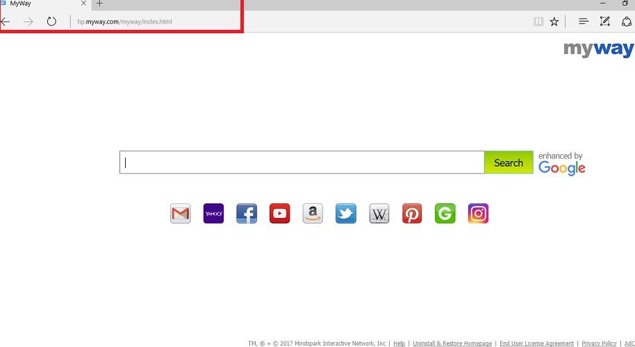 DirectionsBuilder Toolbar-
