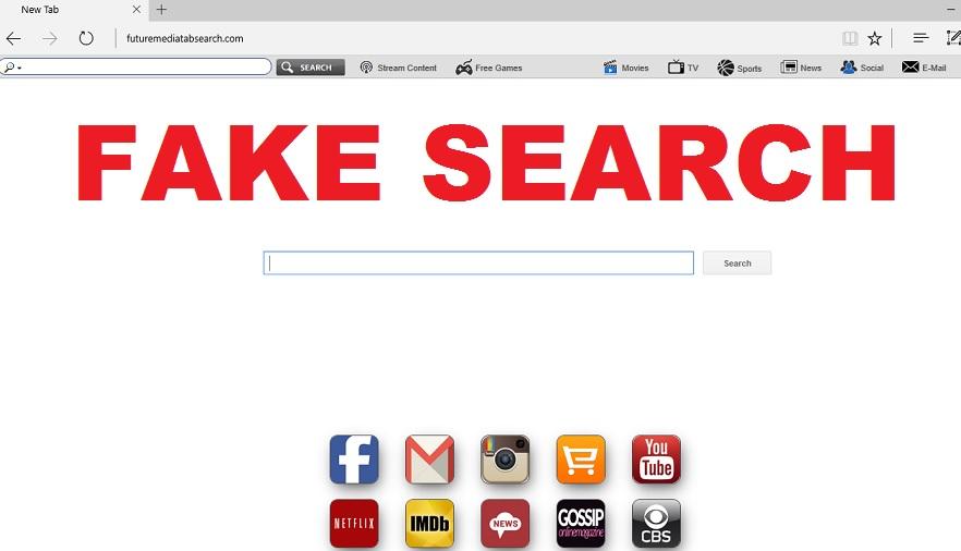 Futuremediatabsearch.com-