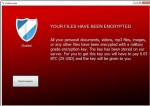 Ocelot Locker Ransomware-