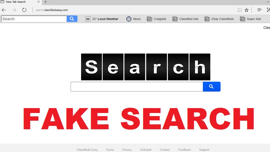 Search.classifiedseasy.com-