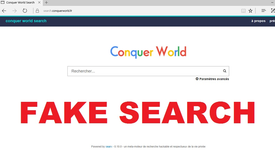 Search.conquerworld.fr-