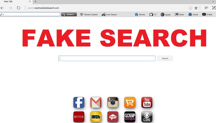 Search.nextmediatabsearch.com-removal