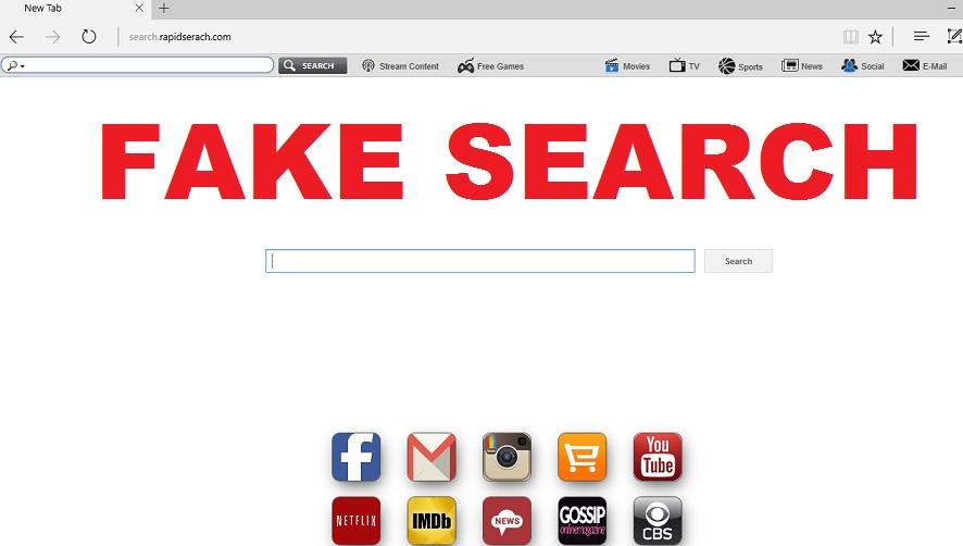 Search.rapidserach.com-