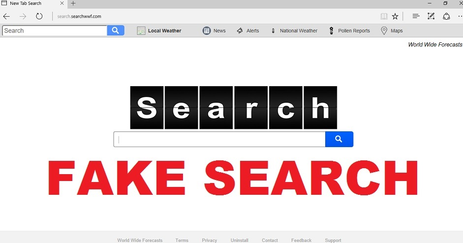 Search.searchwwf.com-removal