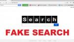 Search.searcheasysa.com-