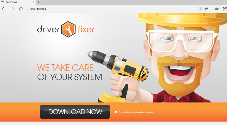 Driver-fixer.com-