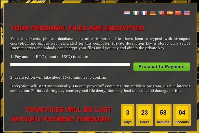 Dxh26wam-ransomware-virus