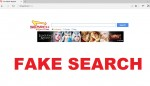 Forsearch.net-