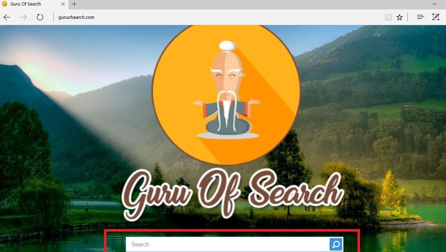 Guruofsearch.com-removal