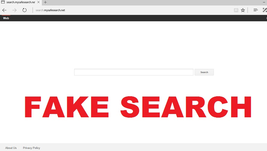 Search.mysafesearch.net-