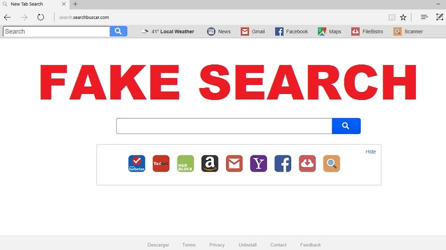 Search.searchbuscar.com-