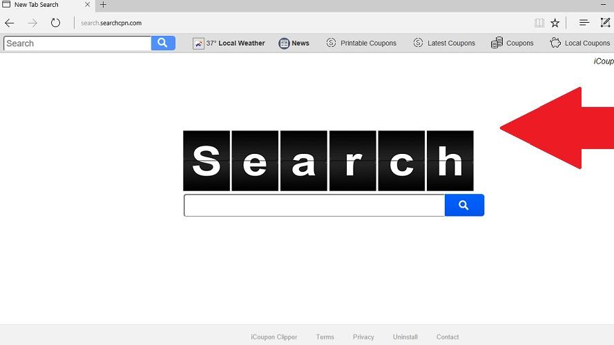 Search.searchcpn.com-