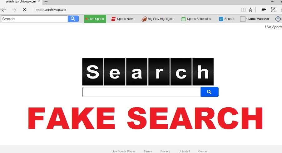 Search.searchlivesp.com-removal