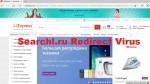 Searchl.ru-