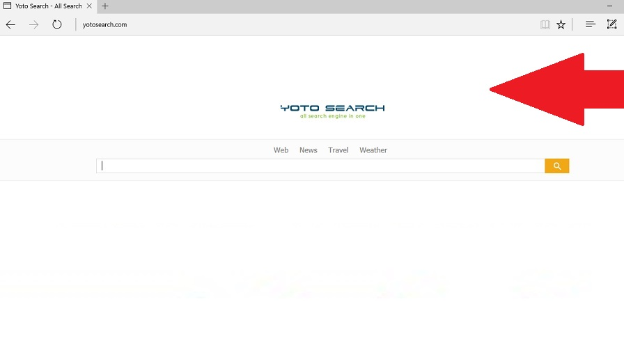 Yotosearch.com-removal