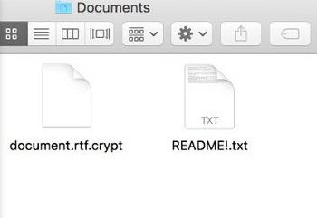 findzip-ransomware-