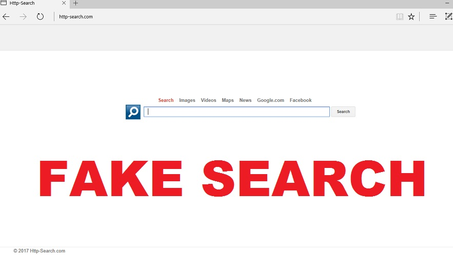 Http-search.com-