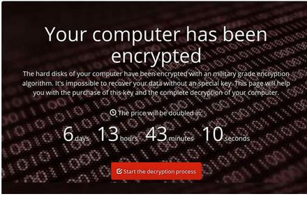 zixer2 ransomware
