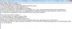 Cryptoviki-ransomware-virus