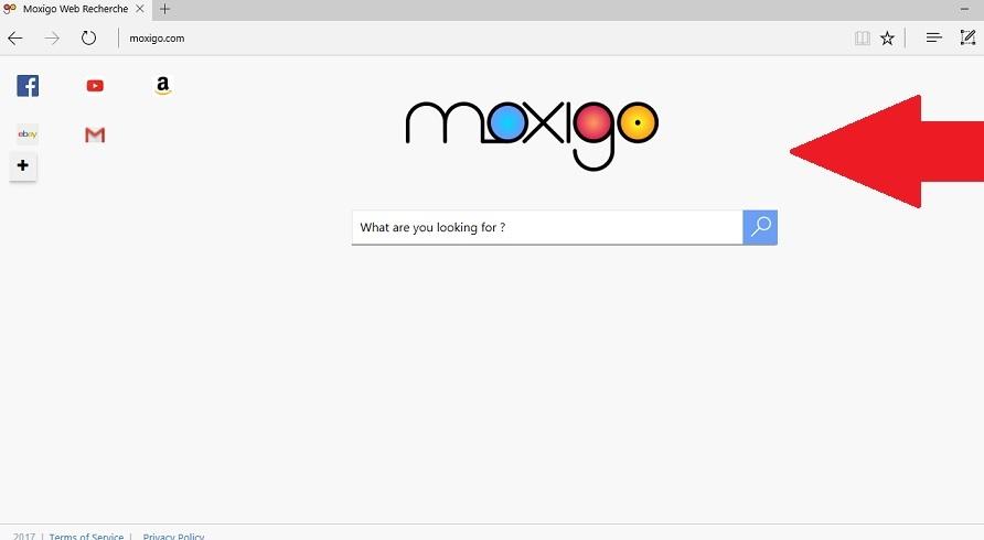 Moxigo.com-removal