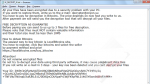 OnyonLock ransomware-