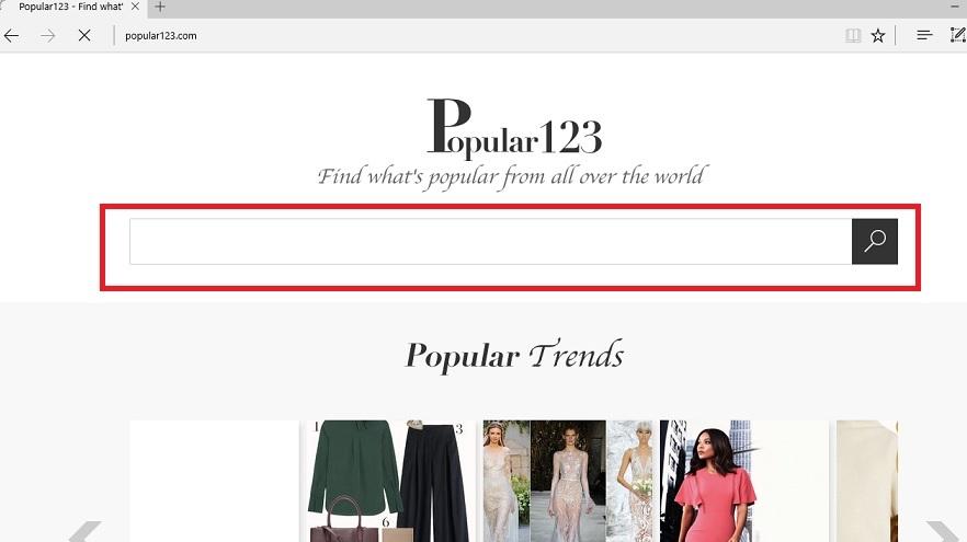 Popular123.com-removal