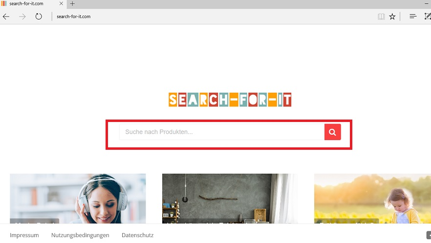 Search-for-it.com-