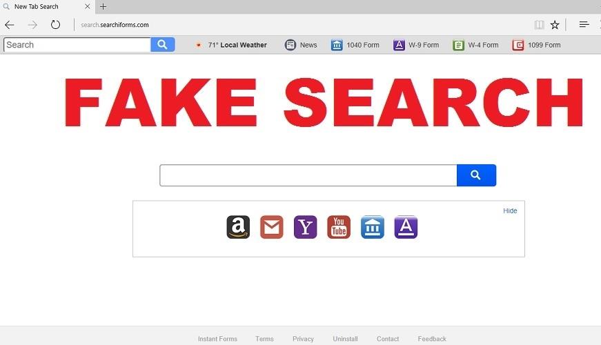 Search.searchiforms.com-removal