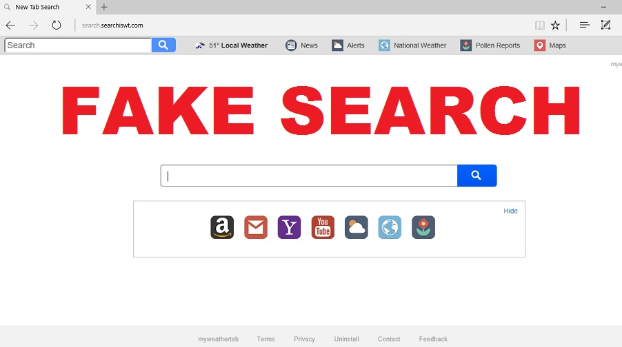 Search.searchiswt.com-