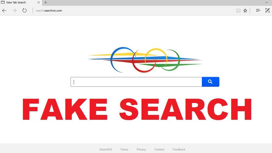 Search.searchvzc.com-