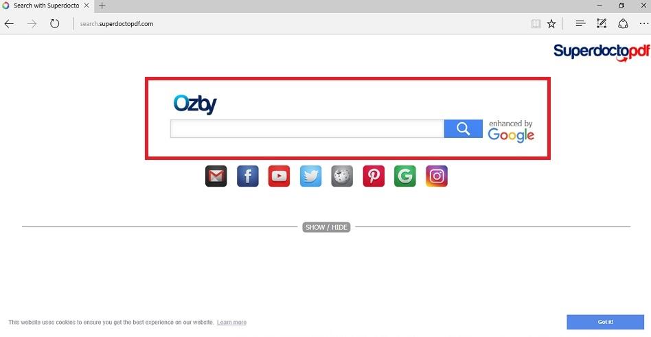 Search.superdoctopdf.com-