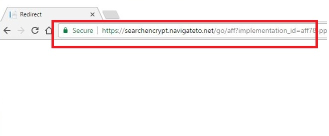 Searchencrypt.navigateto.net-