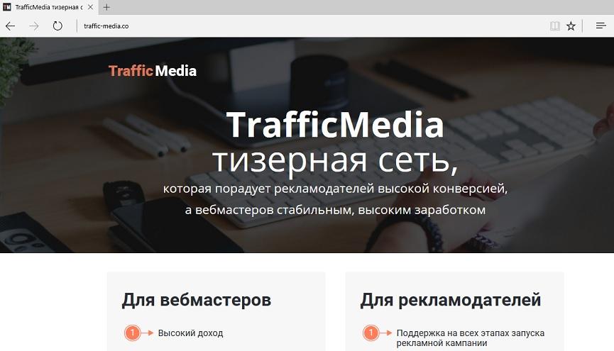 Traffic-media.co-