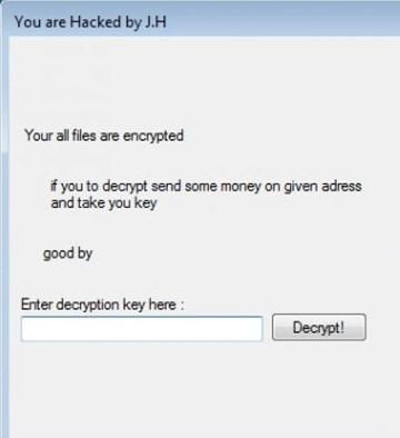 failedaccess-ransomware-virus