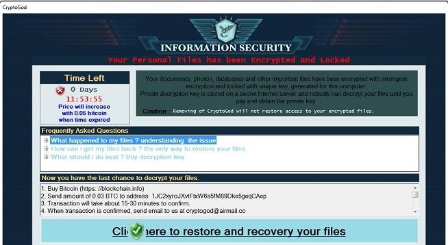 CryptoGod-ransomware-
