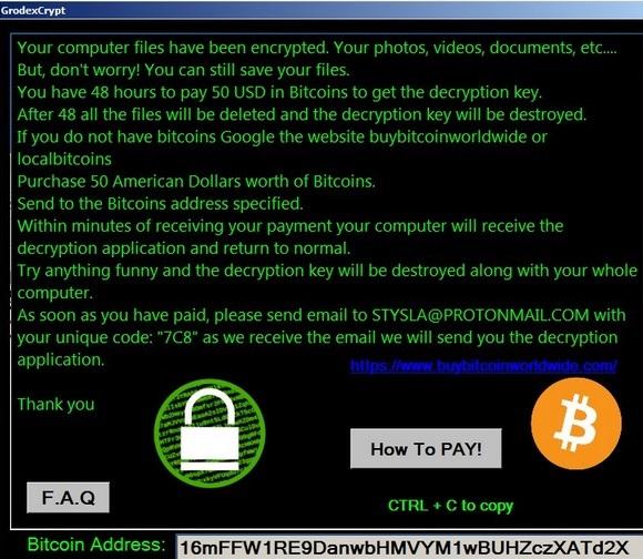 GrodexCrypt-ransomware-virus