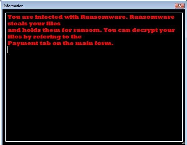 KKK-ransomware-virus
