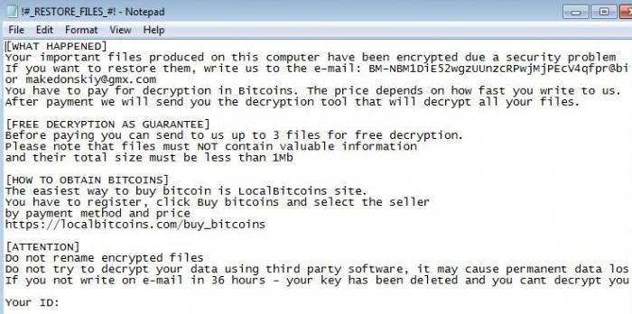 Master-ransomware-virus