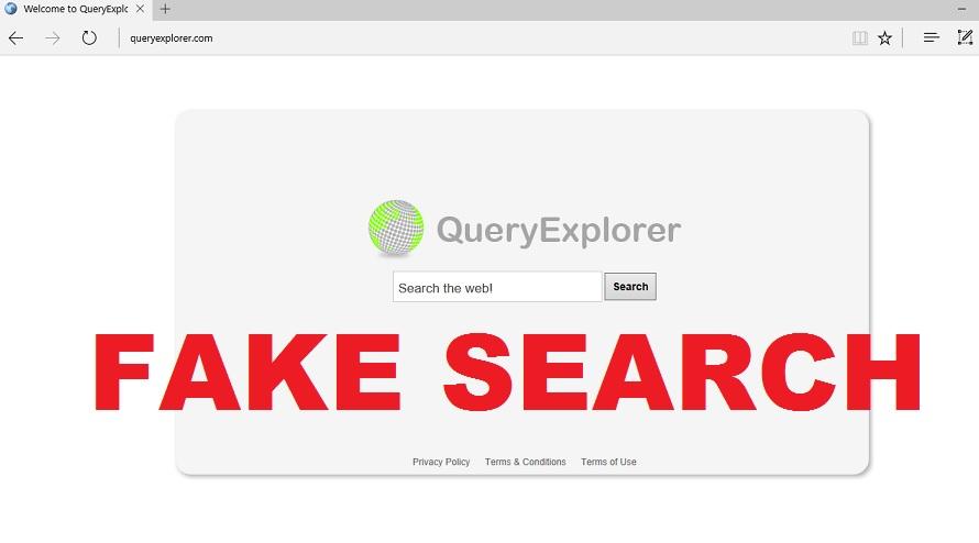 Queryexplorer.com-