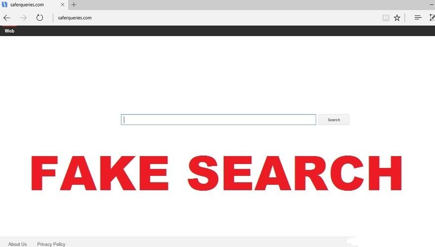 Saferqueries.com-removal