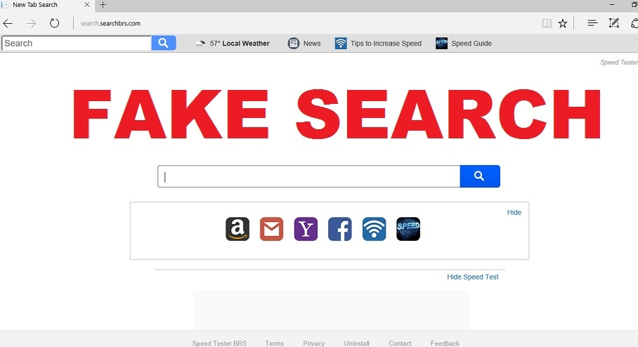 Search.searchbrs.com-removal